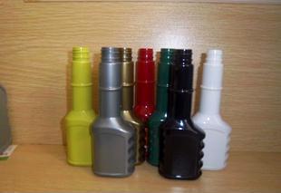 燃油添加剂瓶7