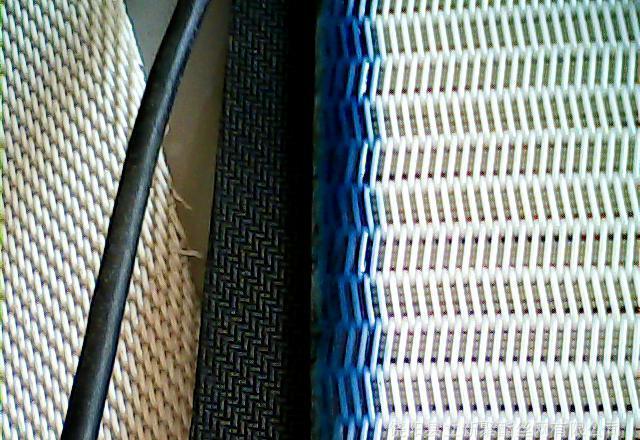 污泥脱水网带 带式压滤机用网带 聚酯网带 24808