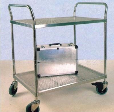 供应不锈钢置物架 不锈钢工作台 不锈钢架子图片