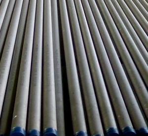 """防腐不生锈""""316l不锈钢管 含钛321不锈钢管 309s不锈钢管图片"""