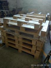 木箱木方木托木架地台板厂家