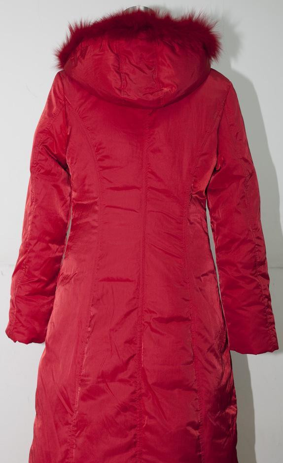 生产加工 批发2012最新流行羽绒服款式图片