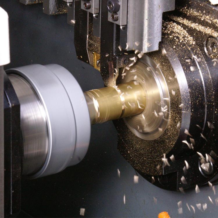 不锈钢加工车铣复合加工深圳公明石岩松岗数控车削机加工五金加工