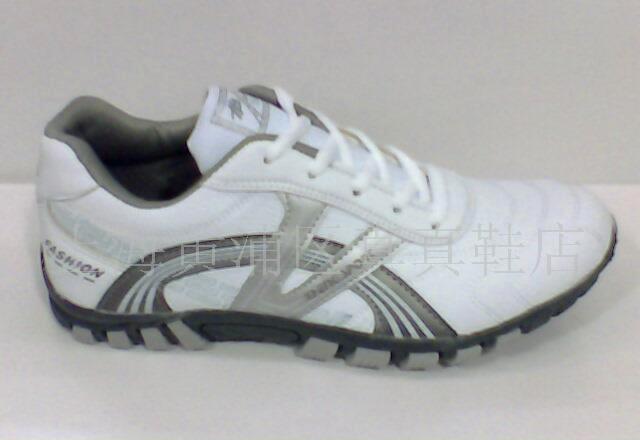 批发供应运动鞋09新款-恒凯9005休闲鞋厂家直销1