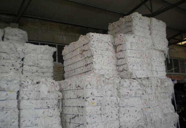 国际纸浆价格_上海凯昌国际贸易有限公司 产品供应 > 供应进口废纸浆  免费通话