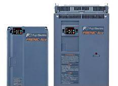 特价销售富士FRN355F1S-4C变频器