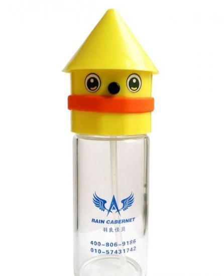 出售远英科博电动洗鼻器