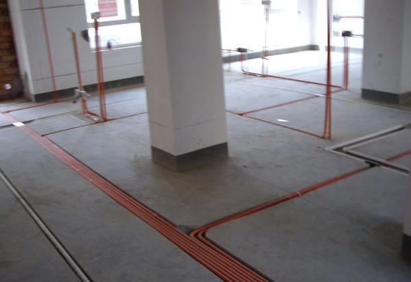 承接厂房水电安装,线路施工,水电维修.