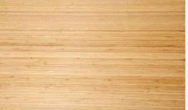 江苏竹木生产商