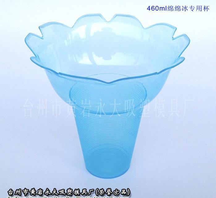用莲花杯喝水有什么寓意