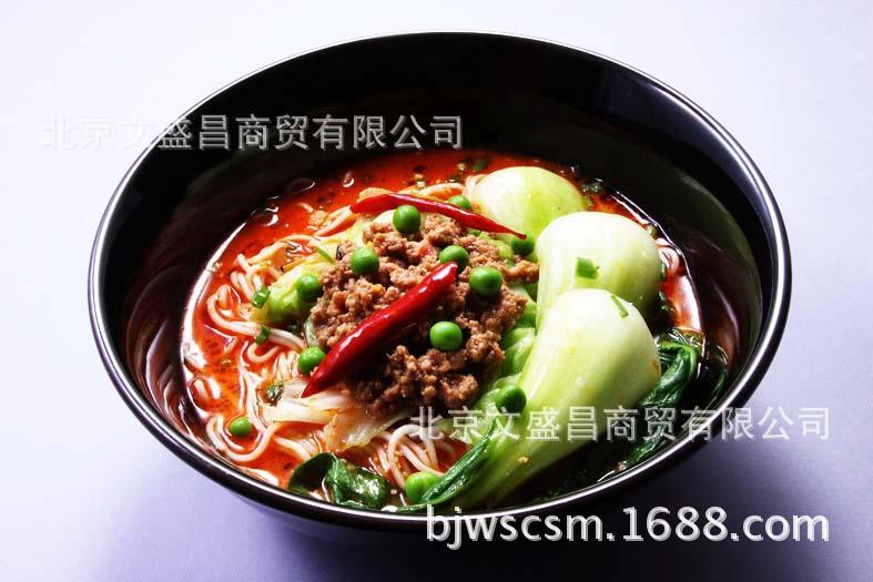 日式叉烧肉调料肉500g20袋箱日本料理 味千拉面 面爱面.