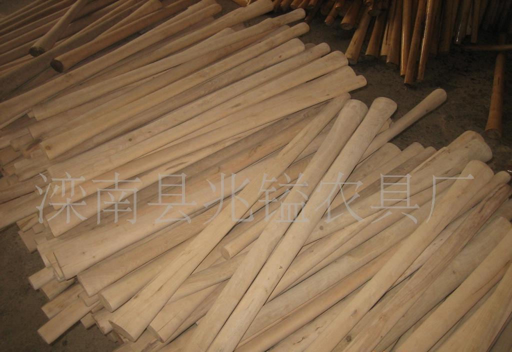 女人裸体做爱愹�_铁柄手柄 握手 木柄 木把 木棍 钢镐柄 锤柄