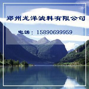 郑州高效无烟煤厂家 郑州高效无烟