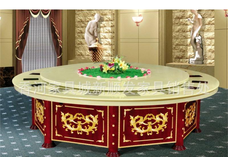 qq餐厅餐桌怎么取消_餐厅 餐桌 家具 装修 桌 桌椅 桌子 800_550