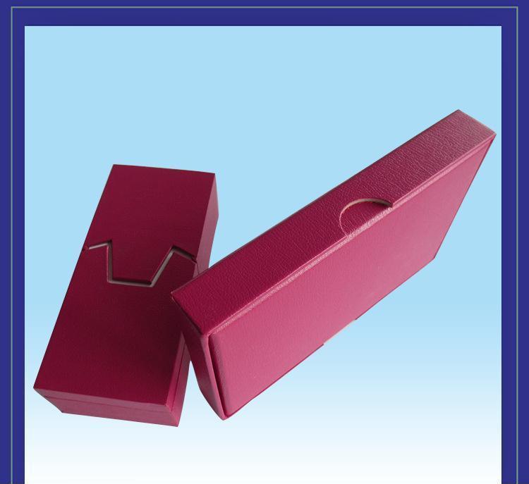 厂家小批量供应高档精美礼品包装盒 彩盒 纸质创意礼盒 一个起做图片