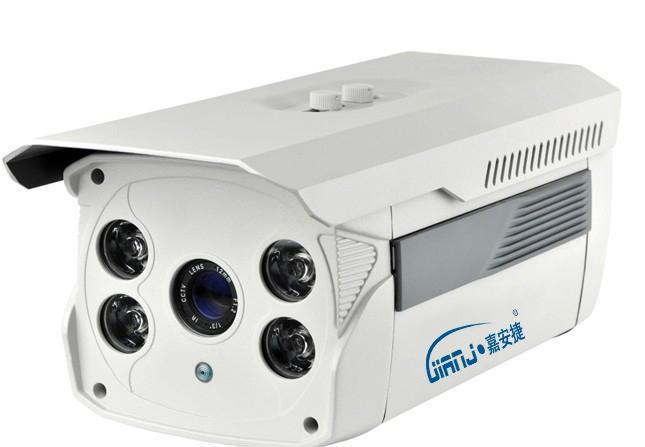 供应其他bh-868通辽监控摄像机供应商深圳市远航