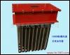 供应电加热管电热管发热