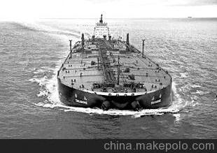 皇岛现货煤 5500大卡 50万吨 山西煤 755一票