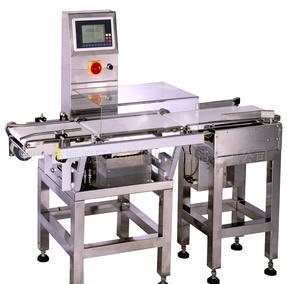 重量检测机,选别秤,重量选别机(图)