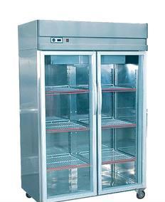 厂家供应直销展示柜 冷藏展示柜0