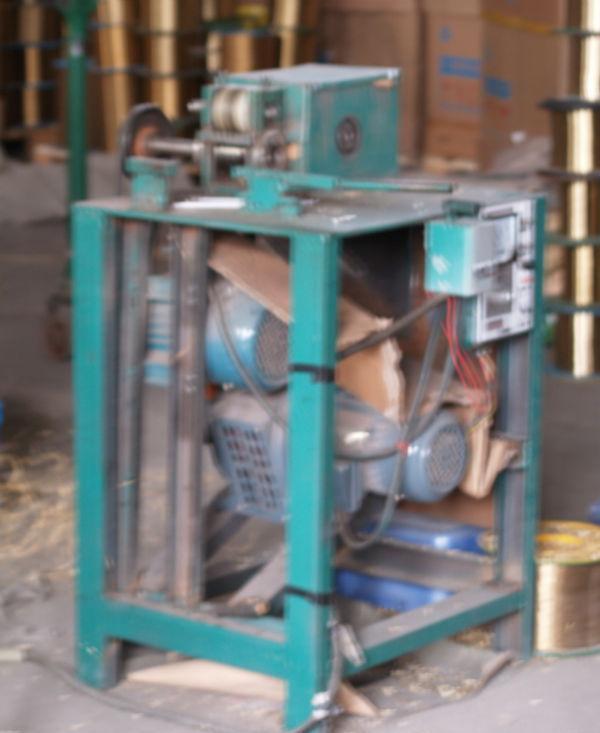 配线v配线:钢丝镀铜钢丝厂家钢纤维钢丝镀锌轮钢丝1设备钢丝自动化图片