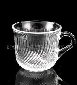 供应玻璃杯3
