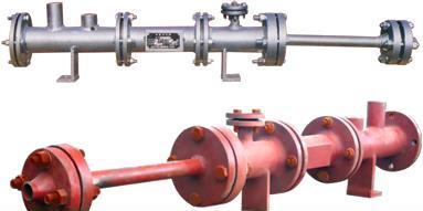 蒸汽减温减压器;减温减压装置生产厂家》