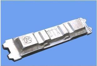 常年生产销售adc12铝锭 盒锭 102 104 adc12等等2