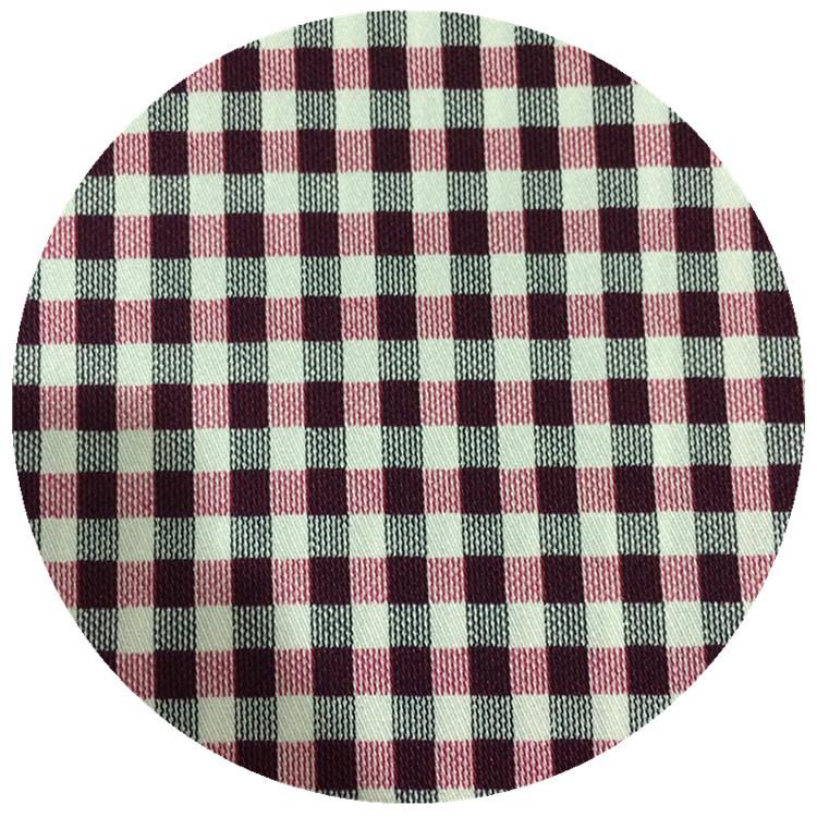 真丝印花面料  弹力斜纹绸 丝绸围巾订制 杭州丝绸