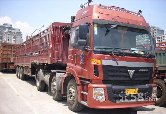 供应南通到济南物流专线  南通到济南货运公司