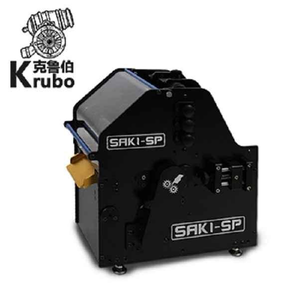 合格证打印机生产厂家
