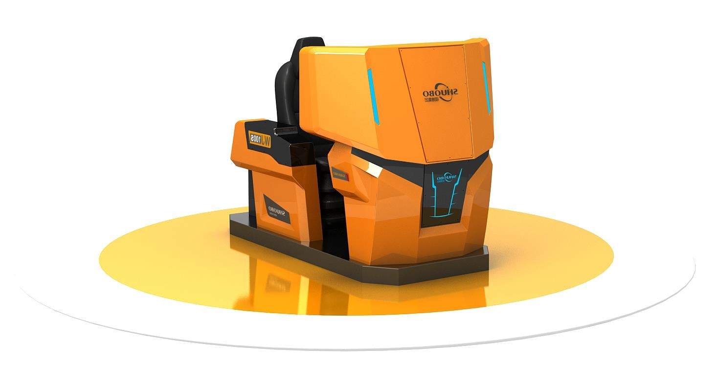 汽车起重机模拟机,汽车起重机模拟机供货商
