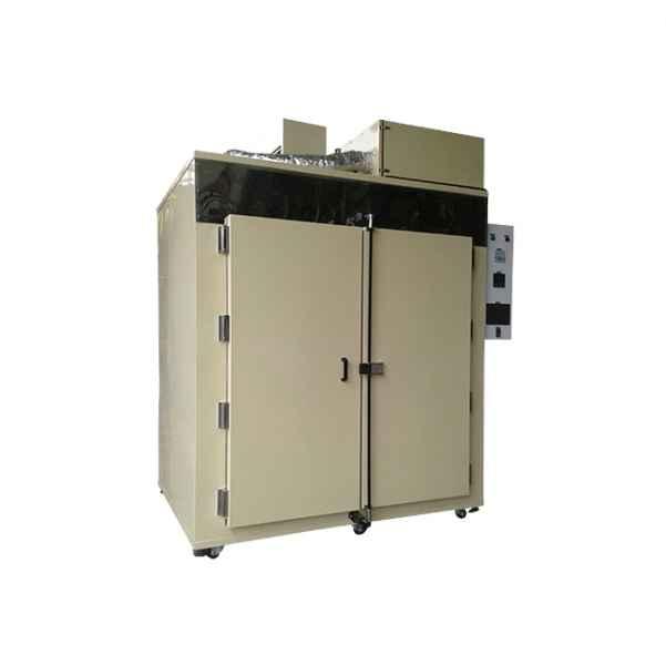 节能型热风烤箱直销