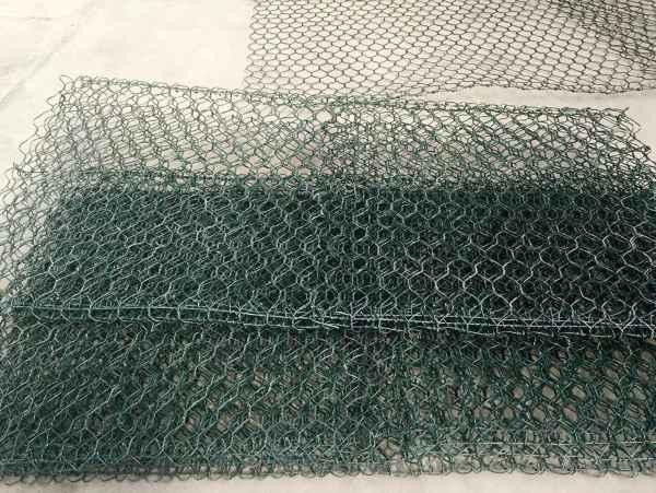 格宾石笼网 河北格宾石笼网 安平格宾石笼网厂家直销