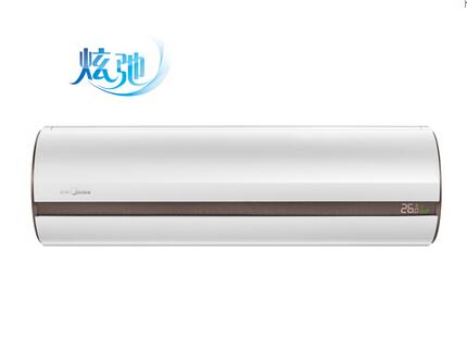 美的家用变频空调|上海美的家用变频空调|美的家用变频空调经销商