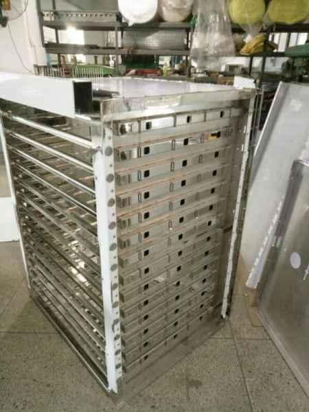 汕头钣金加工生产厂家