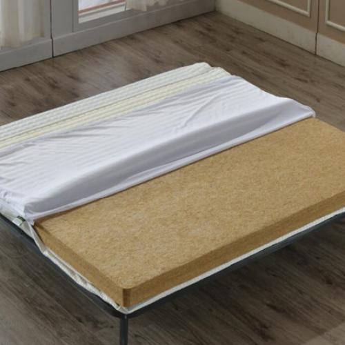 重庆老年人床垫什么材质用的比较多