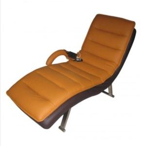 音波放松椅-体感音悦不二之选