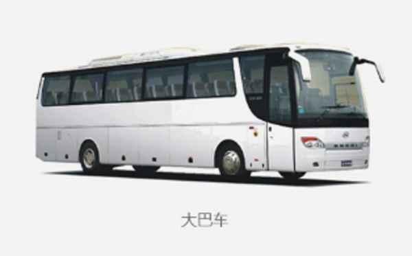 电动客车动力电池系统订购
