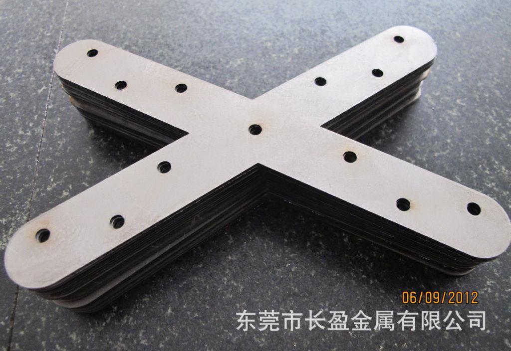 承包大型激光切割加工 产品(样品)参数 对外承接激光