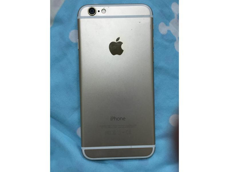 泉州靠谱的苹果手机6供应商-鲤城苹果手机6