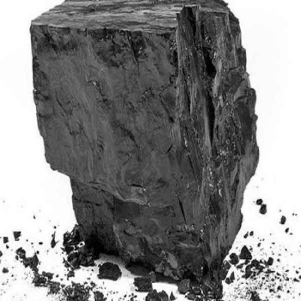 朝鲜煤生产厂家