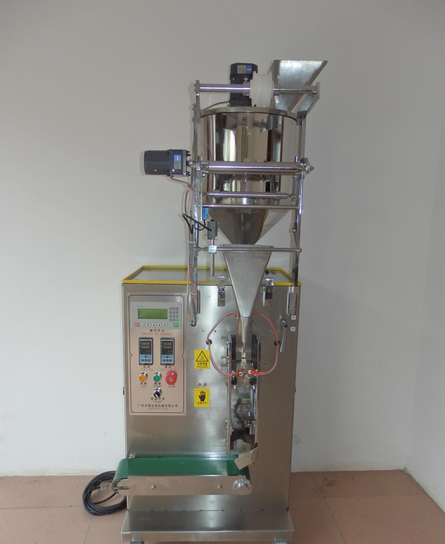 灌装辣椒酱的机器全自动的每小时能灌装多少瓶!