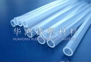 专业生产 厂家直销 食品级硅胶管 医用输液管 奶瓶吸管 输送管