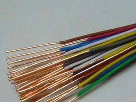 如何買專業的防火電纜,盤錦防火電纜