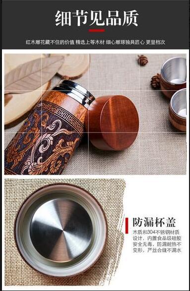 有品質的保溫工藝杯廠商推薦|保溫工藝杯品牌