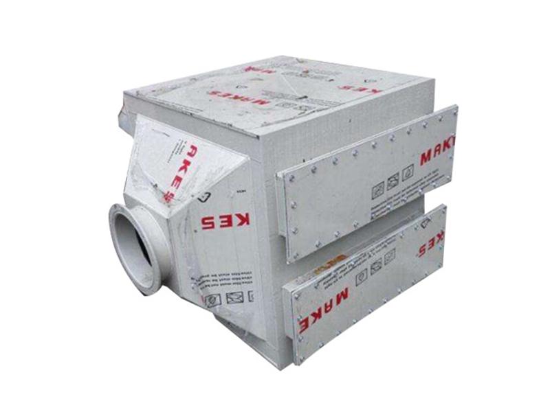 活性炭吸附箱价格——专业的活性炭吸附箱厂家推荐