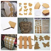 软木垫片价钱如何_东莞名声好的软木垫片提供商