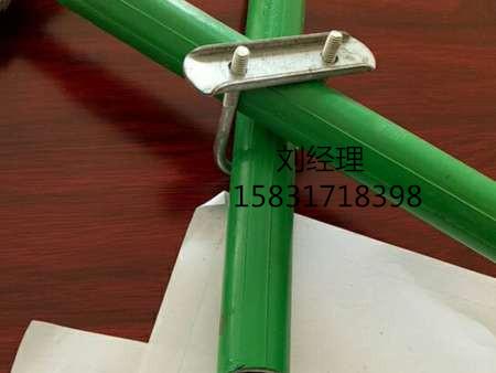 广西U型螺丝_桂昊五金——专业的U型螺丝提供商