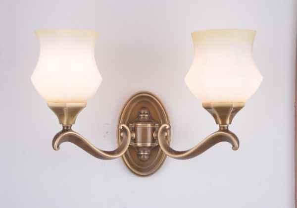 餐厅灯具壁灯